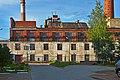 Kamennogorsk Factory 007 1475.jpg