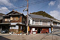 Kamigawara Tatsuno Hyogo pref01n3200.jpg