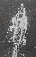 KamikawaMaru-1943