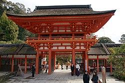 Kamo-wakeikazuchi-jinja24n3200.jpg