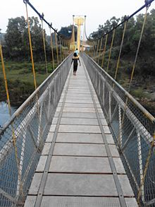 Kanive Hanging Bridge.jpg