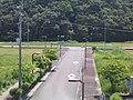 Kannoura - panoramio.jpg