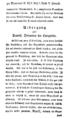Kant Critik der reinen Vernunft 092.png