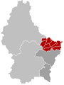 Kanton EchternachLocatie.png
