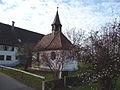 Kapelle Mariahilf in Hörbranz Leiblach Vbg von O.JPG