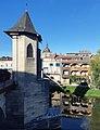 Kapelle Notre Dame in Bar-le-Duc.jpg