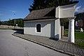 Kapelle Zur alten Einsetz 5348 13-06-23.JPG