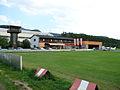 Kapfenberg Flugplatz.JPG