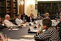 Kaptur Co-Chairs House Auto-Caucus roundtable on trade and taxes (35394732183).jpg