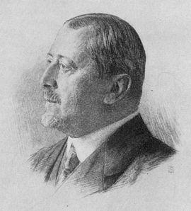 Joseph von Karabacek