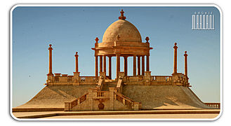 Karachijahangir