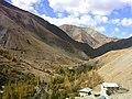 Karaj Chalus road 9 - panoramio.jpg