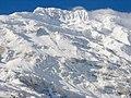 Karakorum-oytak-glaciar-d08.jpg