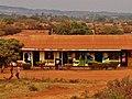 Karatu, Tanzania - panoramio (11).jpg