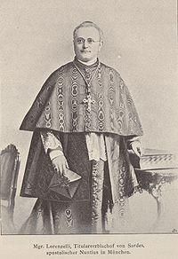 Kardinal Benedetto Lorenzelli JS.jpg