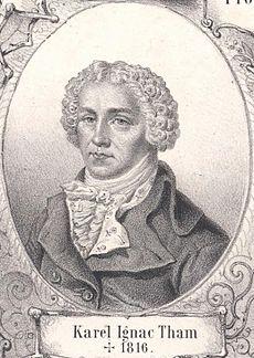 Karel Ignac Tham 1862.jpg