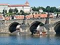 Karlův most - panoramio (5).jpg