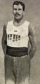 Karl Bjerke.png