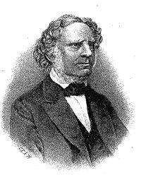 Karl Karmarsch.01.jpg