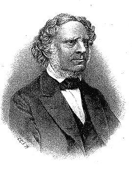 Karl Karmarsch