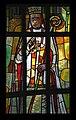 Karl Luzern Glasfenster Papst.jpg
