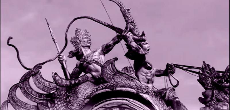 File:Karna Statue.png