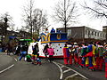Karnevalszug-beuel-2014-24.jpg