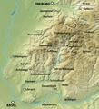 Karte Badische Revolution.png