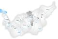 Karte Bezirk Leuk.png