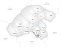 Karte Gemeinde Bougy-Villars.png