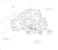 Karte Gemeinde Halten.png