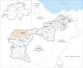 Karte Gemeinde Herisau 2007.png