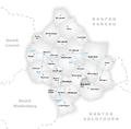 Karte Gemeinde Kilchberg BL.png