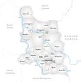 Karte Gemeinde Remetschwil.png