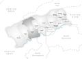 Karte Gemeinde Selzach.png