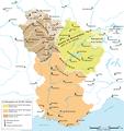 Karte Hoch Niederburgund-FR.png
