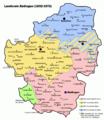 Karte Landkreis Buedingen.png