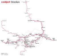 Karte Railjet-Strecken.png