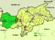 Karte Vinschgau.png