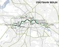 Karte berlin stadtbahn.png