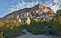 Kasha-Katuwe Tent Rocks NM (9406549011).jpg