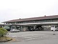 Kashikojima Station02.jpg