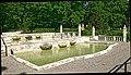 Kaskadenbrunnen am Ostfriedhof (München) 13.jpg
