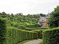 Kasteel Borgloon - panoramio.jpg
