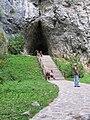 Kateřinská jeskyně.jpg