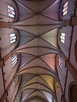 Katedra pw. Wniebowzięcia NMP2.jpg