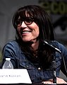 Katey Sagal by Gage Skidmore 3.jpg