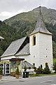 Kath. Pfarrkirche in Plangeross 02.jpg