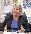 Kathleen Blake Yancey on archive robustness.jpg