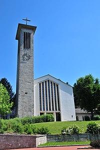Katholische Pfarrkirche, Bad Schallerbach.jpg